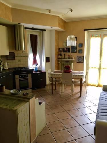Foto 5 - Appartamento DE SANCTIS