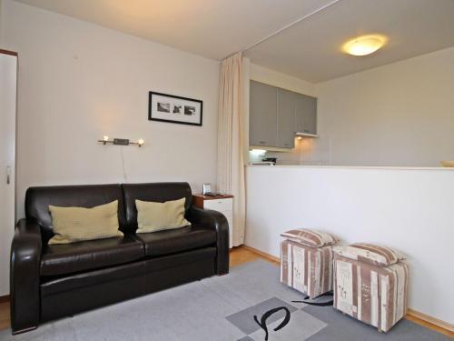 Foto 9 - Apartment Népfürd?