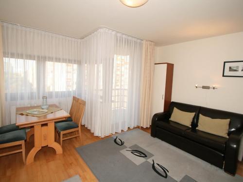 Foto 18 - Apartment Népfürd?