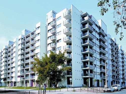 Foto 27 - Apartment Népfürd?