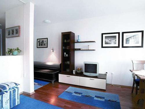 Foto 30 - Apartment Népfürd?
