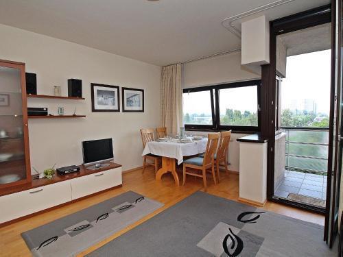 Foto 3 - Apartment Népfürd?