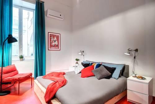 Foto 9 - Nilo Apartment _ Historical Centre