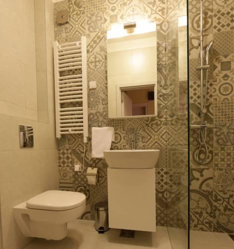 Foto 7 - Design Apartment Rige od Fere