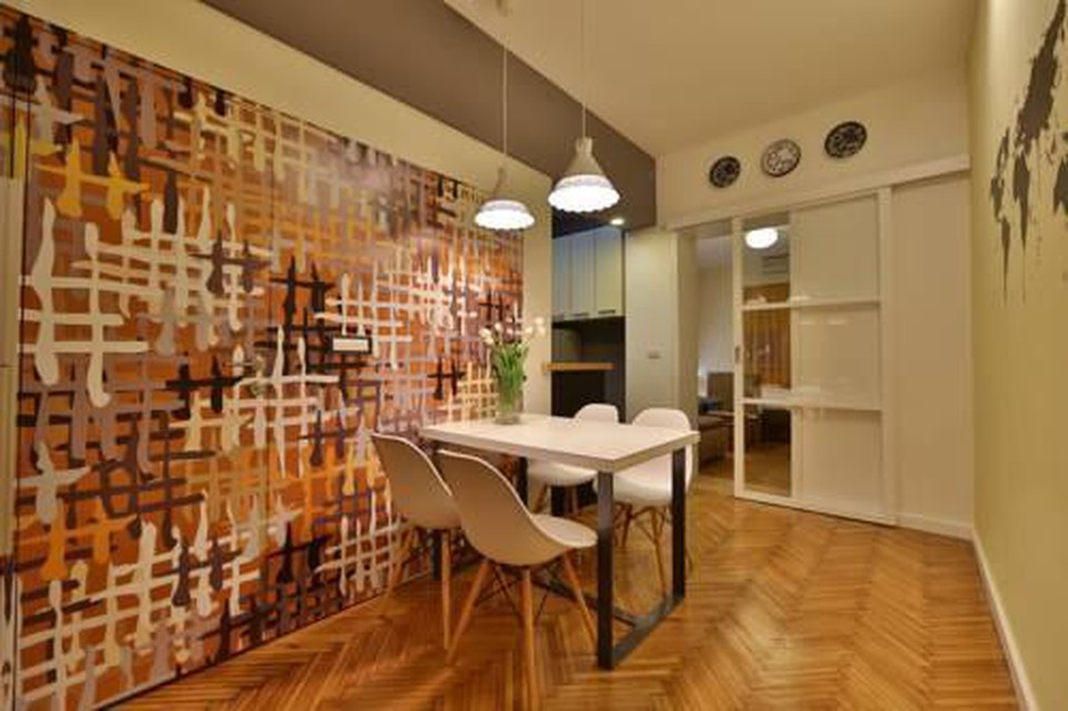Photo 1 - Design Apartment Rige od Fere