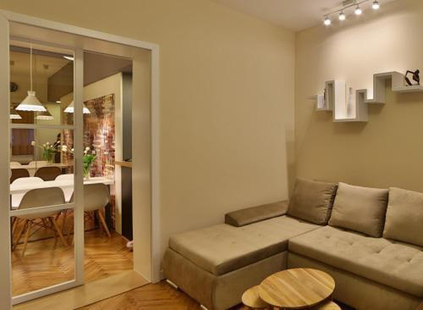 Foto 8 - Design Apartment Rige od Fere