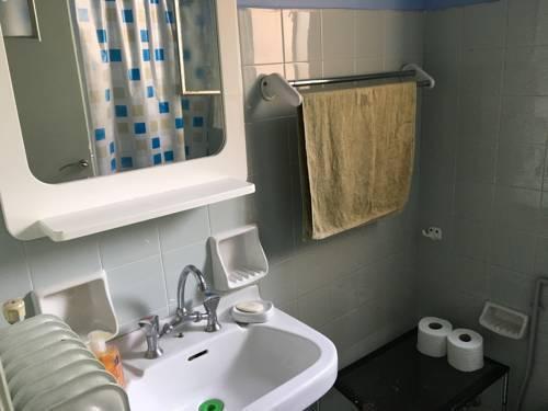 Foto 5 - Victoria Apartment