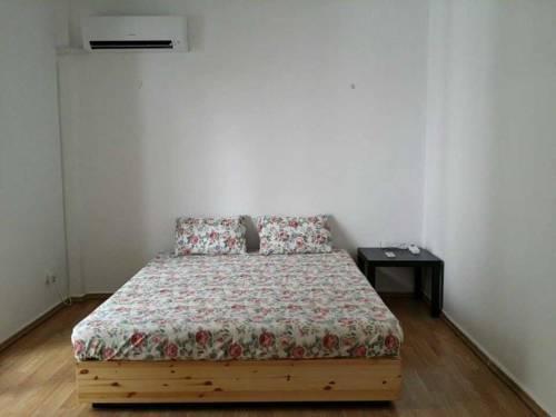 Foto 33 - Victoria Apartment