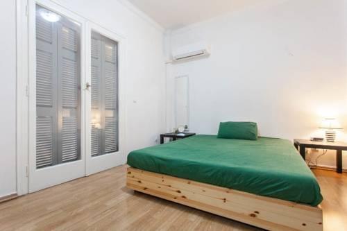 Foto 3 - Victoria Apartment