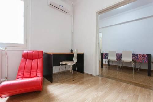 Foto 19 - Victoria Apartment