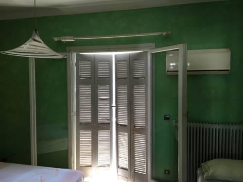 Foto 18 - Victoria Apartment