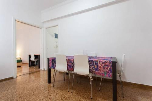 Foto 12 - Victoria Apartment