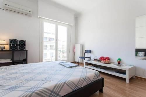 Foto 2 - Victoria Apartment