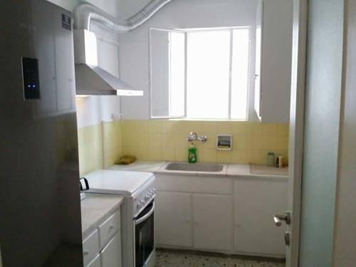 Foto 16 - Victoria Apartment
