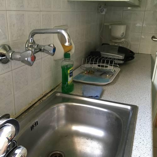Foto 1 - Victoria Apartment