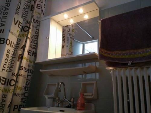 Foto 37 - Victoria Apartment