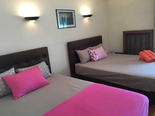 Foto 4 - Victoria Apartment