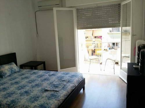Foto 26 - Victoria Apartment