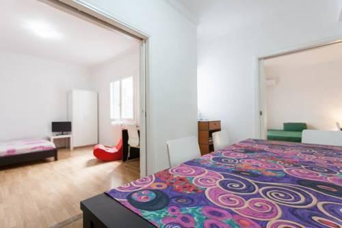 Foto 6 - Victoria Apartment