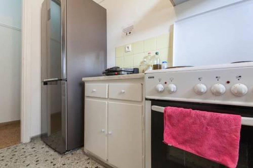 Foto 14 - Victoria Apartment