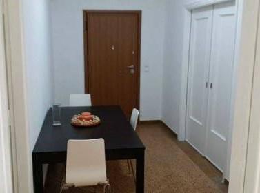 Foto 32 - Victoria Apartment