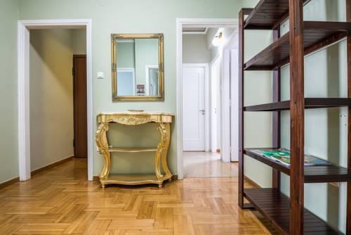 Foto 1 - Victoria Paradise Apartments