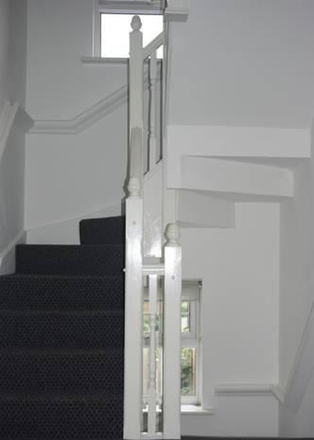 Photo 15 - My-Places Abbotsfield Court Townhouse 3