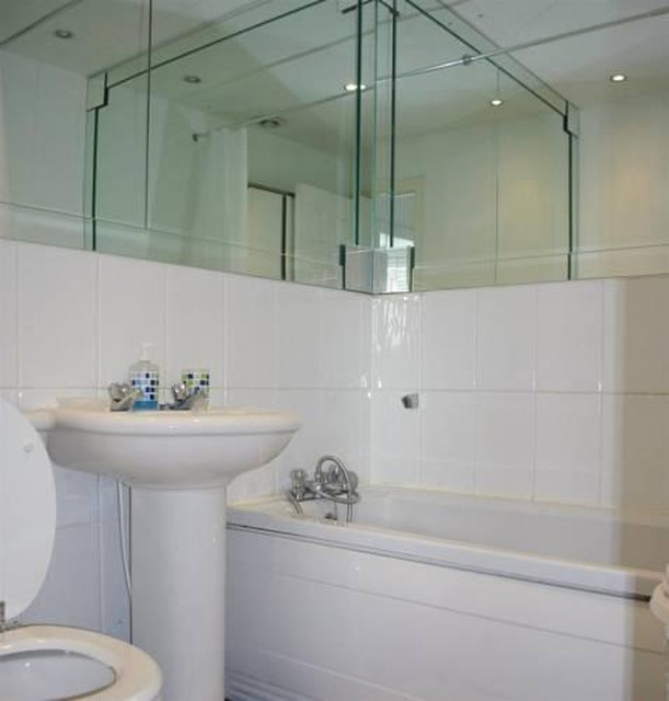 Photo 1 - My-Places Abbotsfield Court Townhouse 3