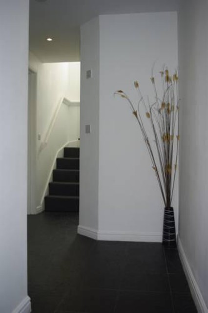Photo 19 - My-Places Abbotsfield Court Townhouse 3