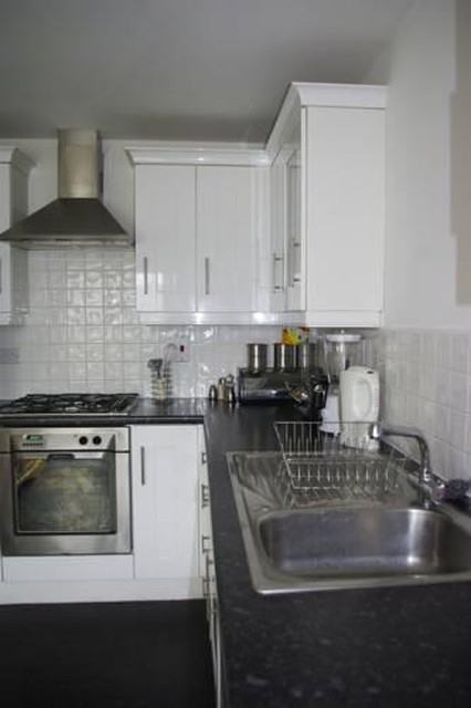 Photo 9 - My-Places Abbotsfield Court Townhouse 3