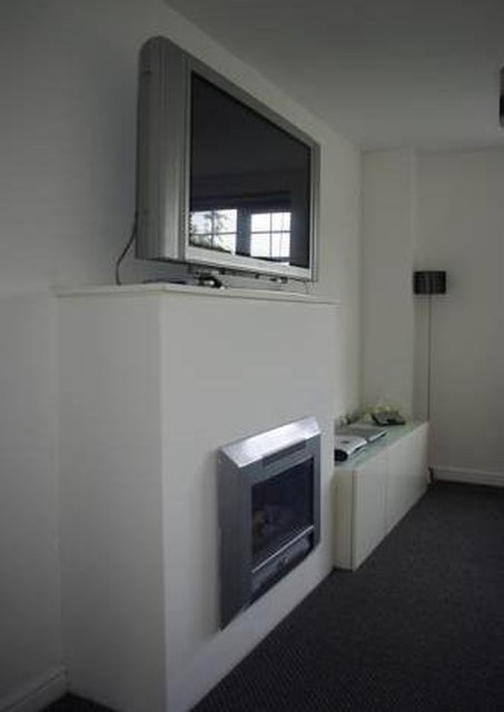 Photo 28 - My-Places Abbotsfield Court Townhouse 3