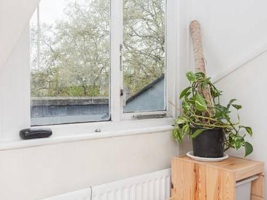 Foto 11 - Amazing 2-Bed Just Minutes From Paddington