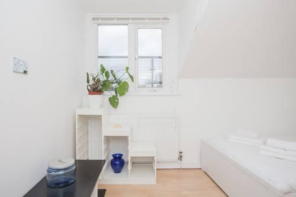Foto 6 - Amazing 2-Bed Just Minutes From Paddington