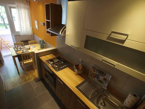 Foto 9 - Apartman Design Maksimir