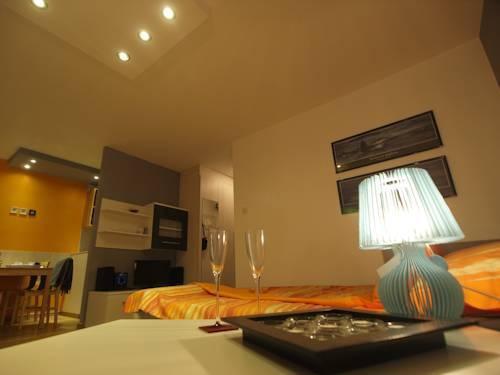 Foto 20 - Apartman Design Maksimir