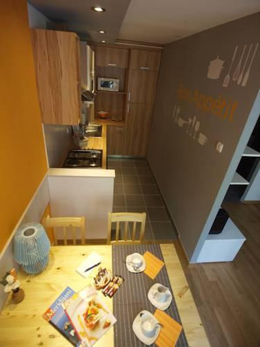 Foto 5 - Apartman Design Maksimir