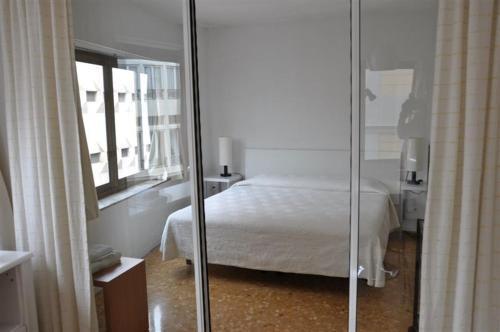 Photo 23 - Apartamentos Austria Valencia