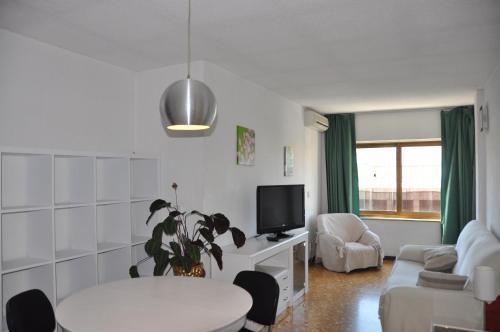 Photo 15 - Apartamentos Austria Valencia
