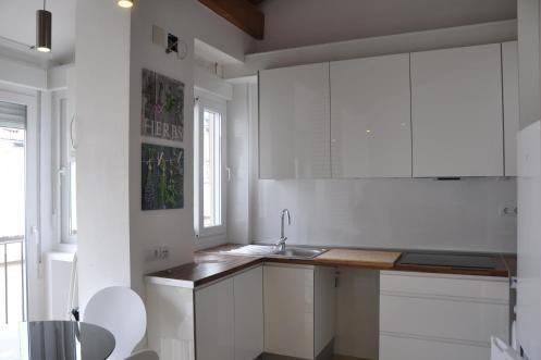 Photo 10 - Apartamentos Austria Valencia