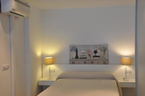 Photo 19 - Apartamentos Austria Valencia