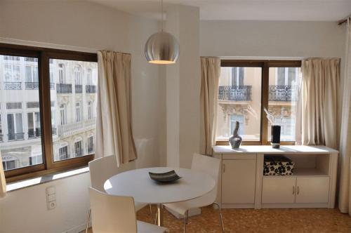 Photo 17 - Apartamentos Austria Valencia
