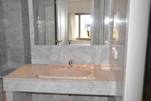 Photo 7 - Apartamentos Austria Valencia