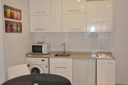 Photo 5 - Apartamentos Austria Valencia
