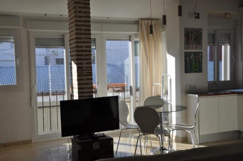 Photo 18 - Apartamentos Austria Valencia