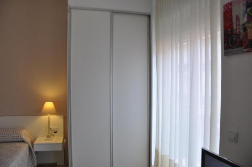 Photo 13 - Apartamentos Austria Valencia