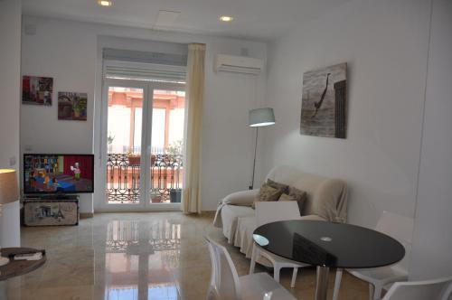 Photo 4 - Apartamentos Austria Valencia