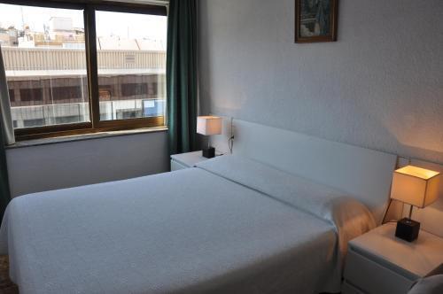 Photo 14 - Apartamentos Austria Valencia