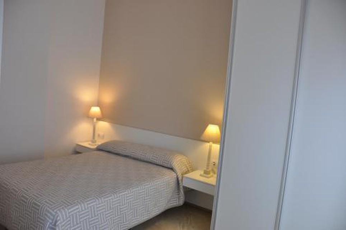 Photo 6 - Apartamentos Austria Valencia