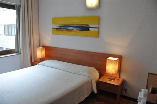 Photo 20 - Apartamentos Austria Valencia