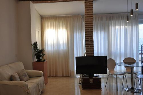 Photo 12 - Apartamentos Austria Valencia